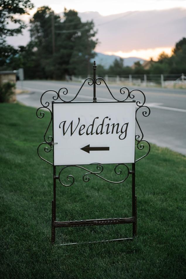 Best Draper Utah Wedding Photographer Ali Sumsion La Jardine 192