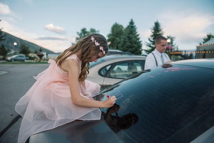 Best Draper Utah Wedding Photographer Ali Sumsion La Jardine 195