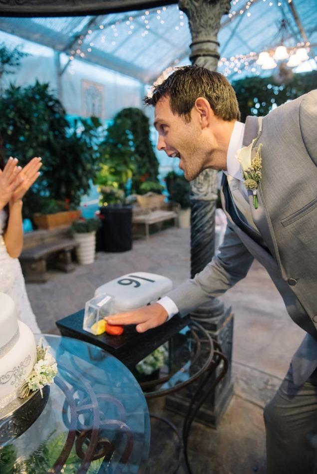 Best Draper Utah Wedding Photographer Ali Sumsion La Jardine 198