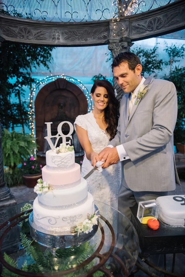 Best Draper Utah Wedding Photographer Ali Sumsion La Jardine 199