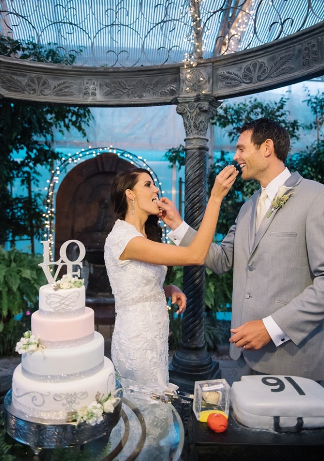 Best Draper Utah Wedding Photographer Ali Sumsion La Jardine 200