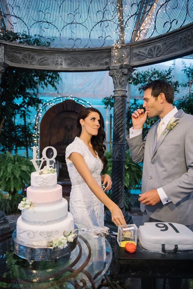 Best Draper Utah Wedding Photographer Ali Sumsion La Jardine 201