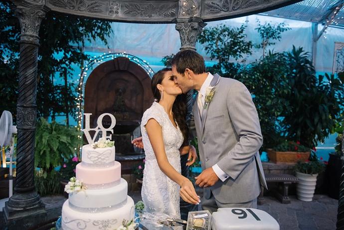 Best Draper Utah Wedding Photographer Ali Sumsion La Jardine 202