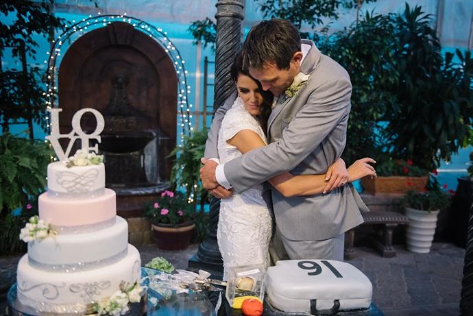 Best Draper Utah Wedding Photographer Ali Sumsion La Jardine 203