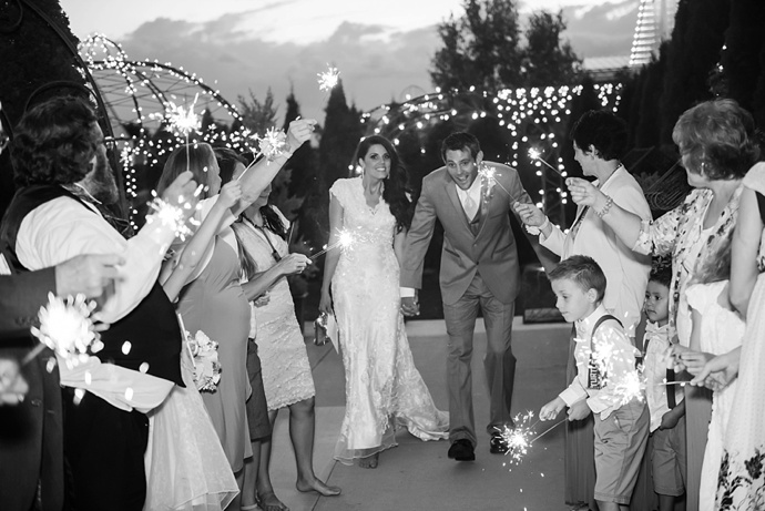 Best Draper Utah Wedding Photographer Ali Sumsion La Jardine 205
