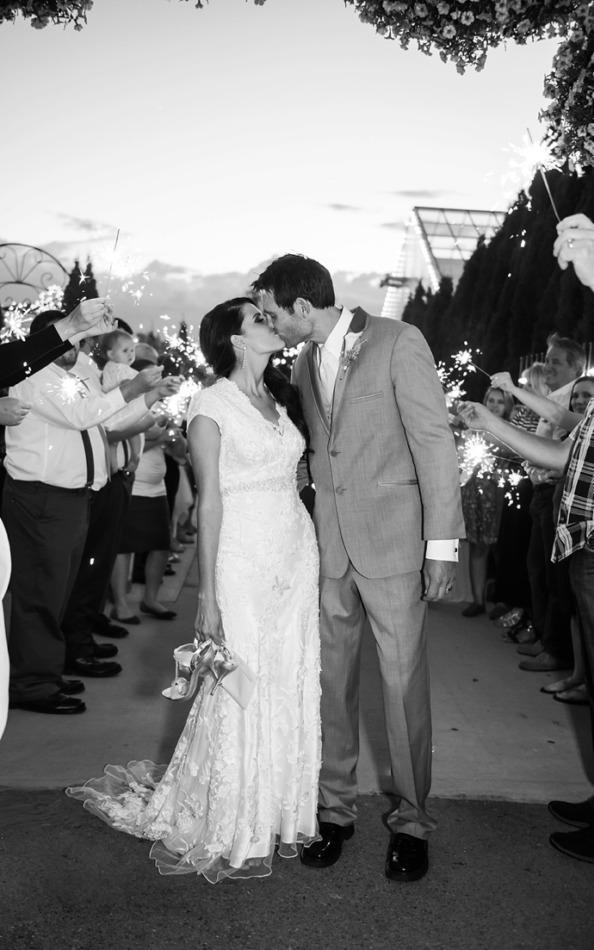 Best Draper Utah Wedding Photographer Ali Sumsion La Jardine 206