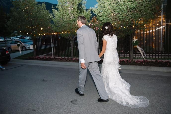 Best Draper Utah Wedding Photographer Ali Sumsion La Jardine 208