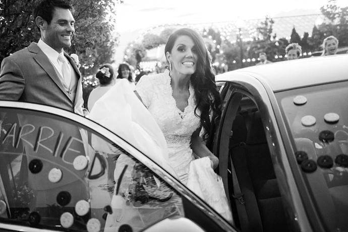 Best Draper Utah Wedding Photographer Ali Sumsion La Jardine 209