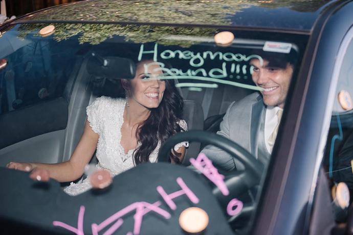 Best Draper Utah Wedding Photographer Ali Sumsion La Jardine 210
