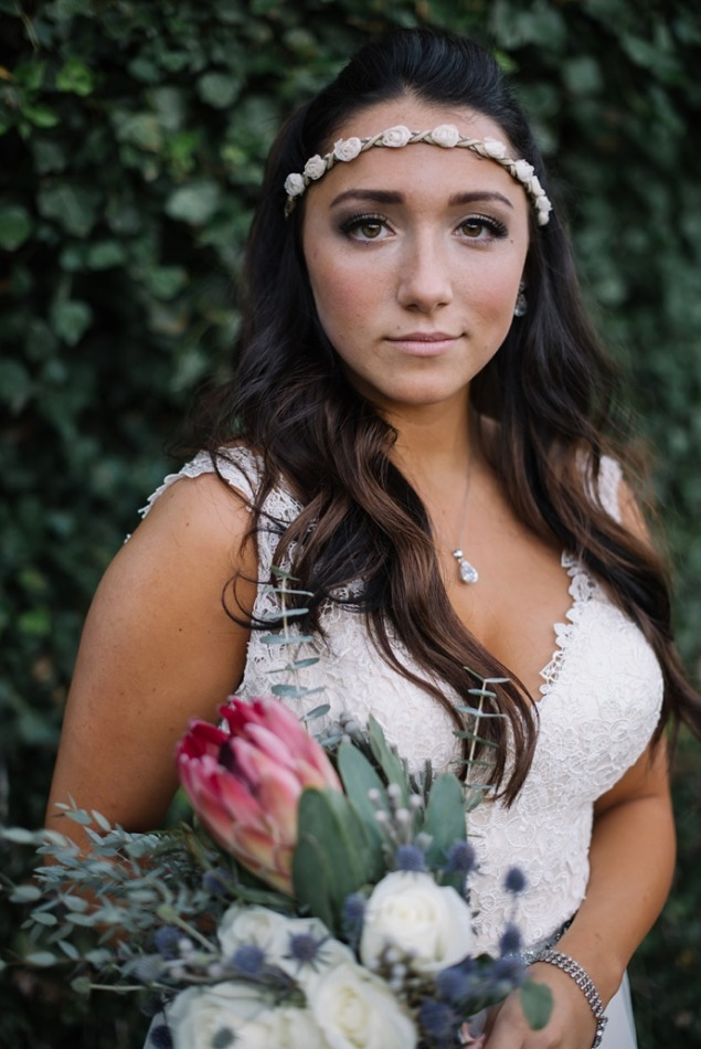 Best Utah Bridal Photographer Ali Sumsion 100