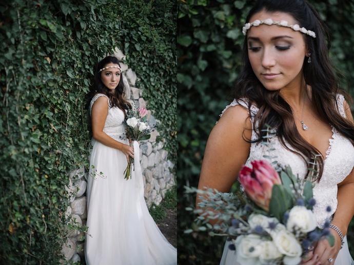 Best Utah Bridal Photographer Ali Sumsion 101