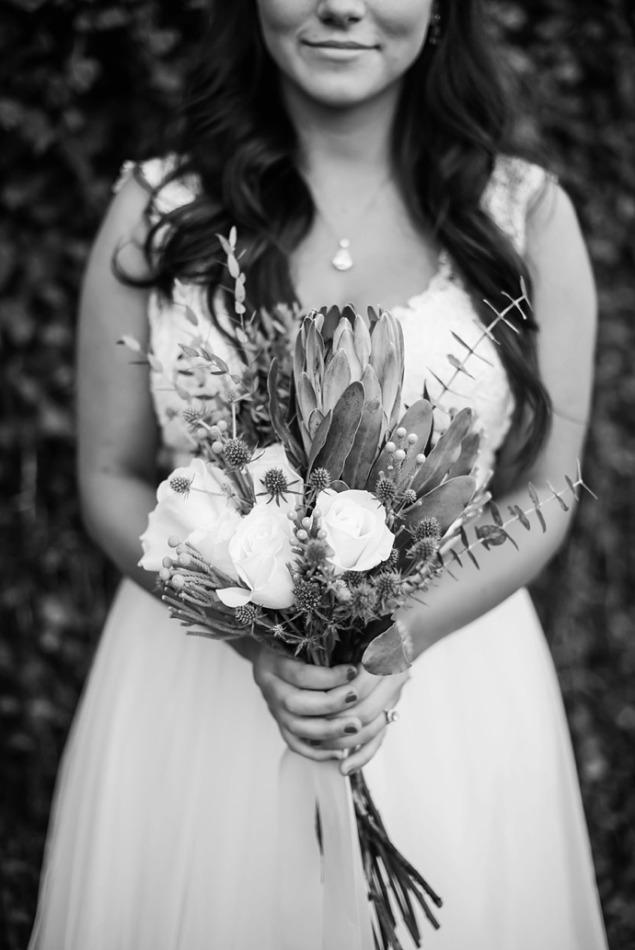 Best Utah Bridal Photographer Ali Sumsion 102