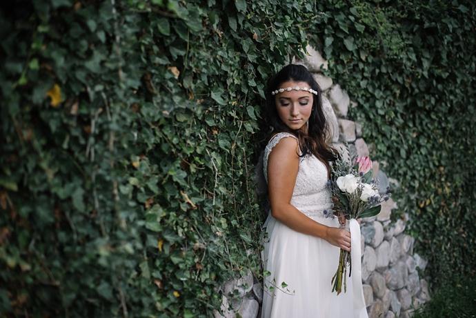 Best Utah Bridal Photographer Ali Sumsion 103