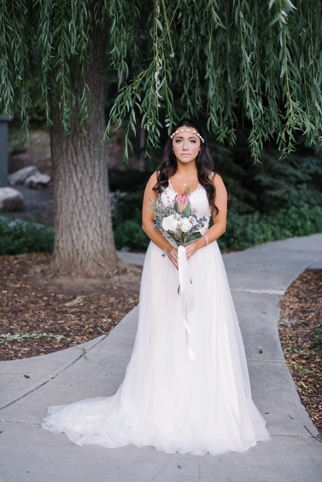 Best Utah Bridal Photographer Ali Sumsion 104