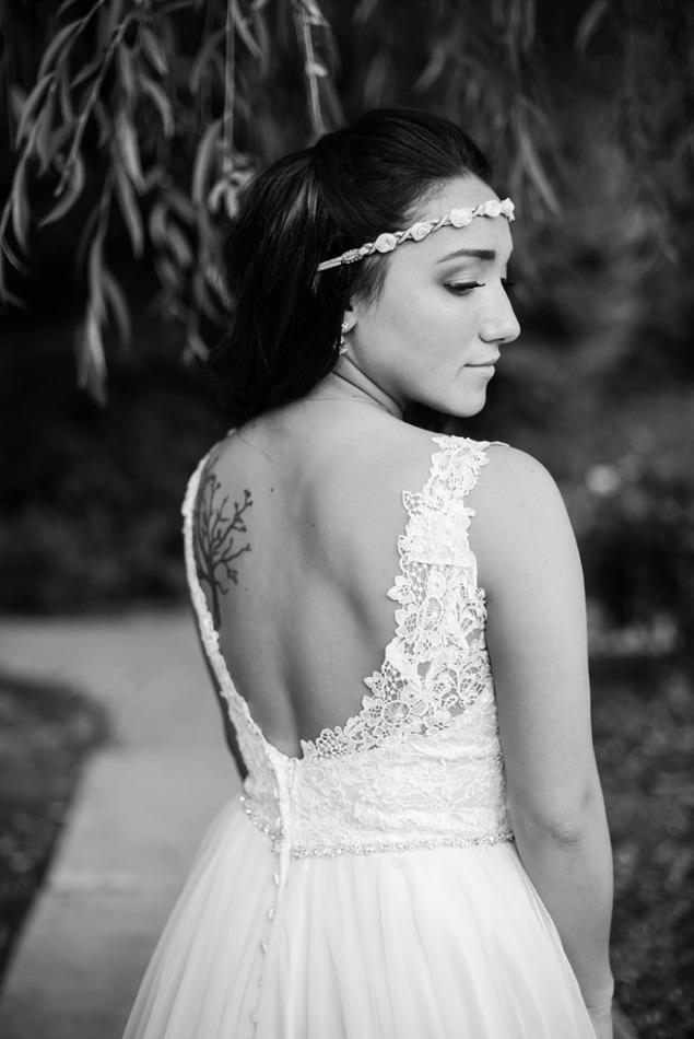 Best Utah Bridal Photographer Ali Sumsion 105