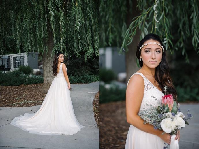 Best Utah Bridal Photographer Ali Sumsion 106
