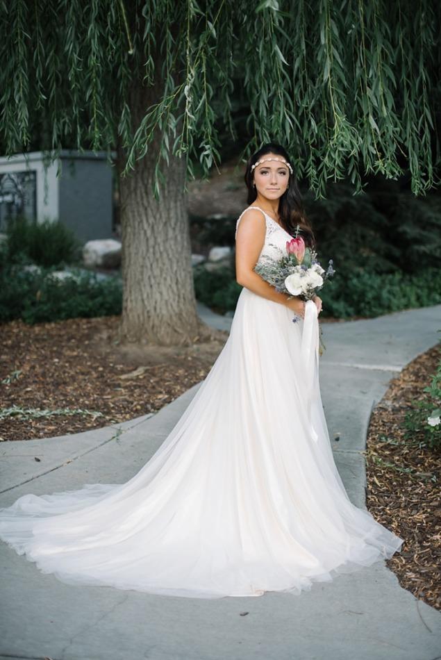 Best Utah Bridal Photographer Ali Sumsion 107
