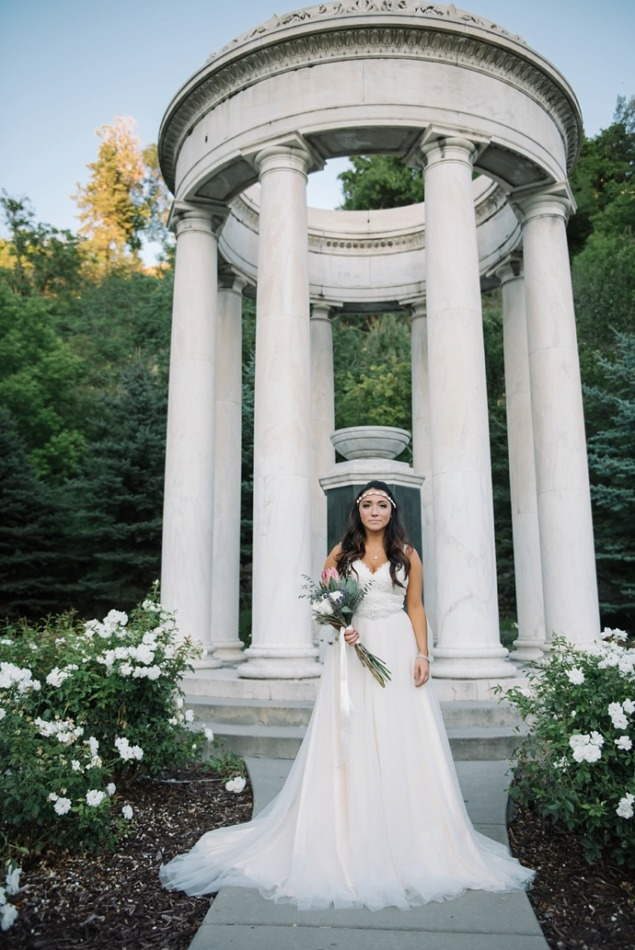 Best Utah Bridal Photographer Ali Sumsion 109