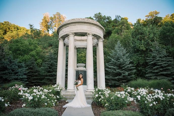 Best Utah Bridal Photographer Ali Sumsion 110