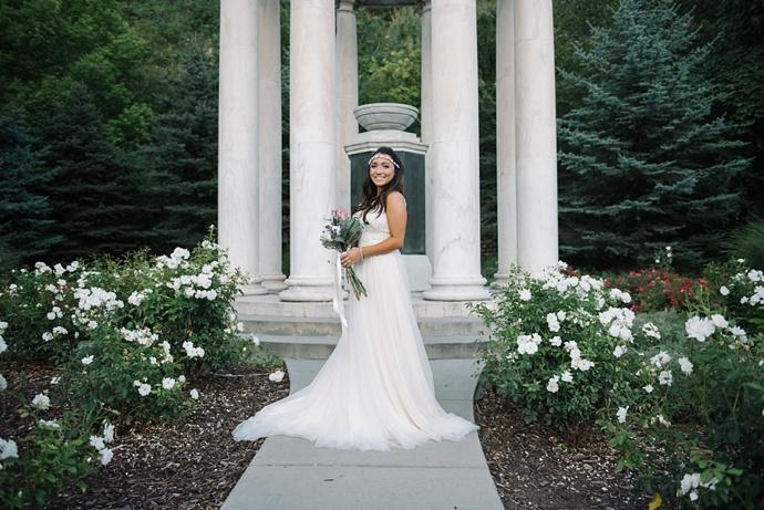 Best Utah Bridal Photographer Ali Sumsion 111