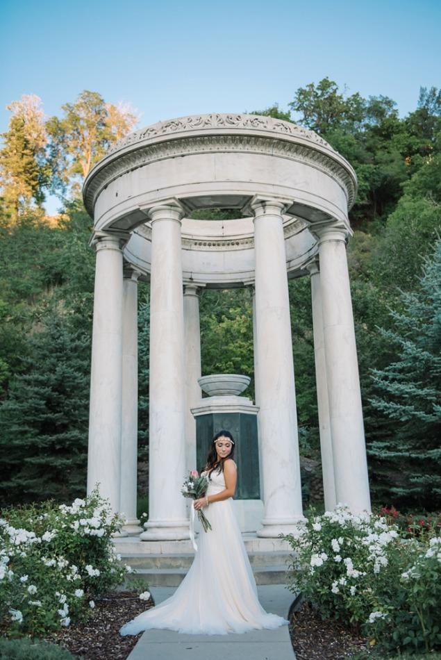 Best Utah Bridal Photographer Ali Sumsion 112