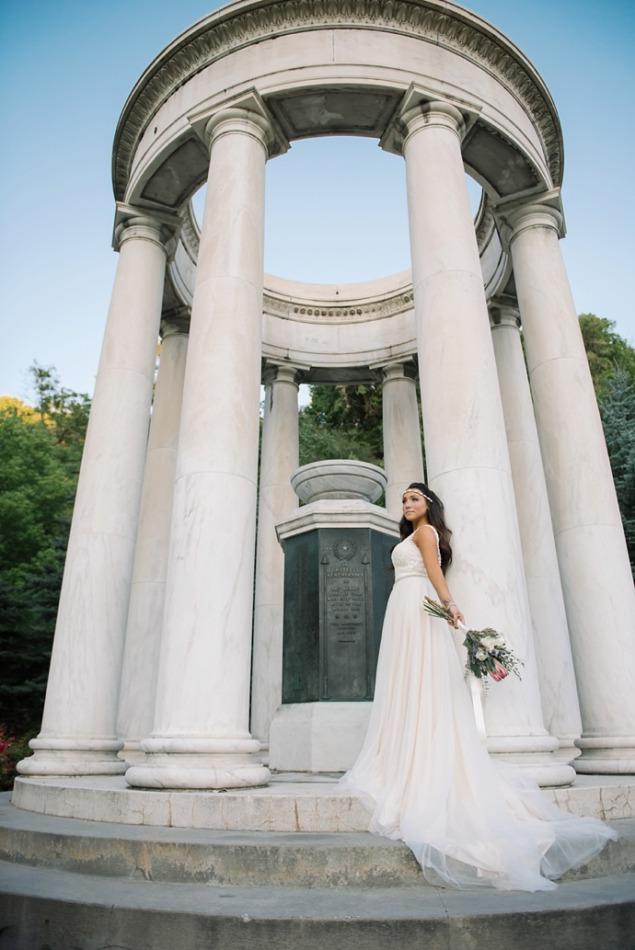 Best Utah Bridal Photographer Ali Sumsion 113