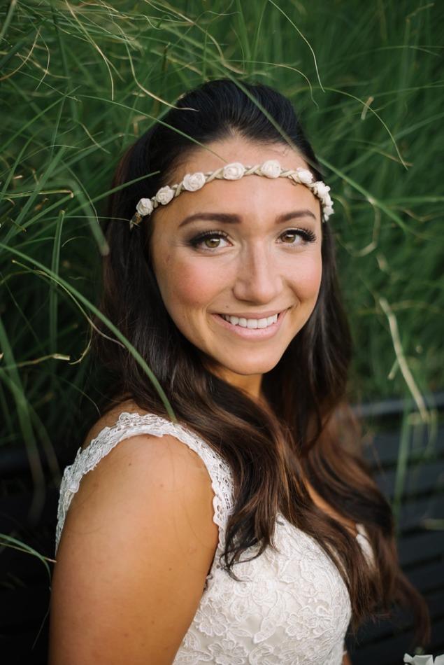 Best Utah Bridal Photographer Ali Sumsion 114