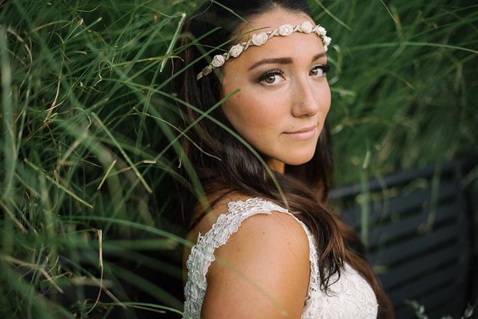 Best Utah Bridal Photographer Ali Sumsion 115