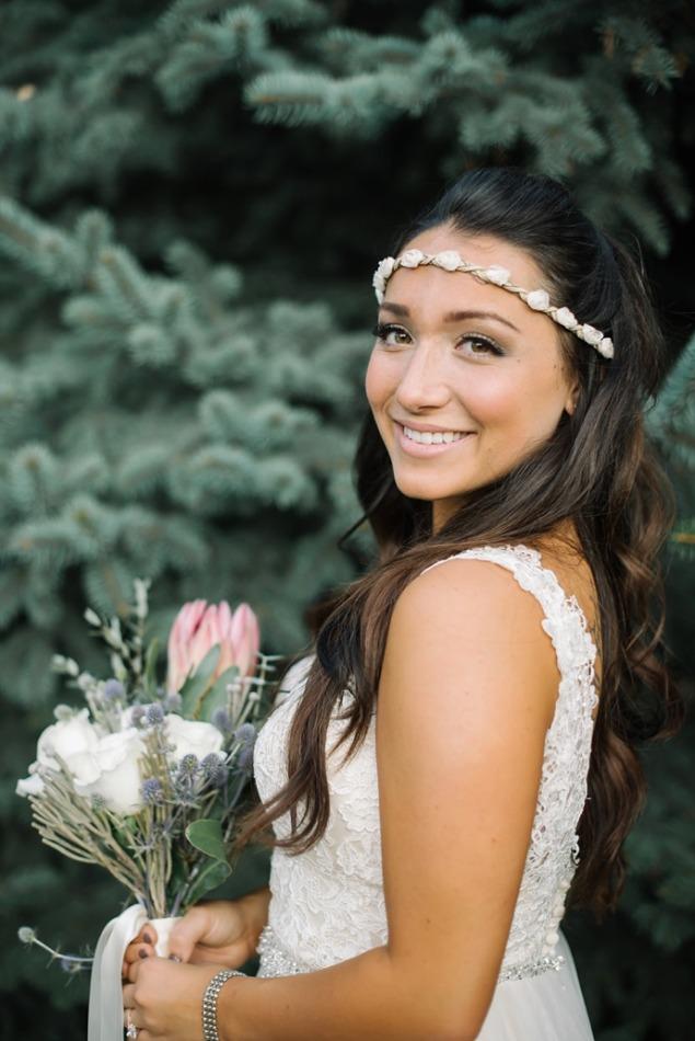 Best Utah Bridal Photographer Ali Sumsion 116