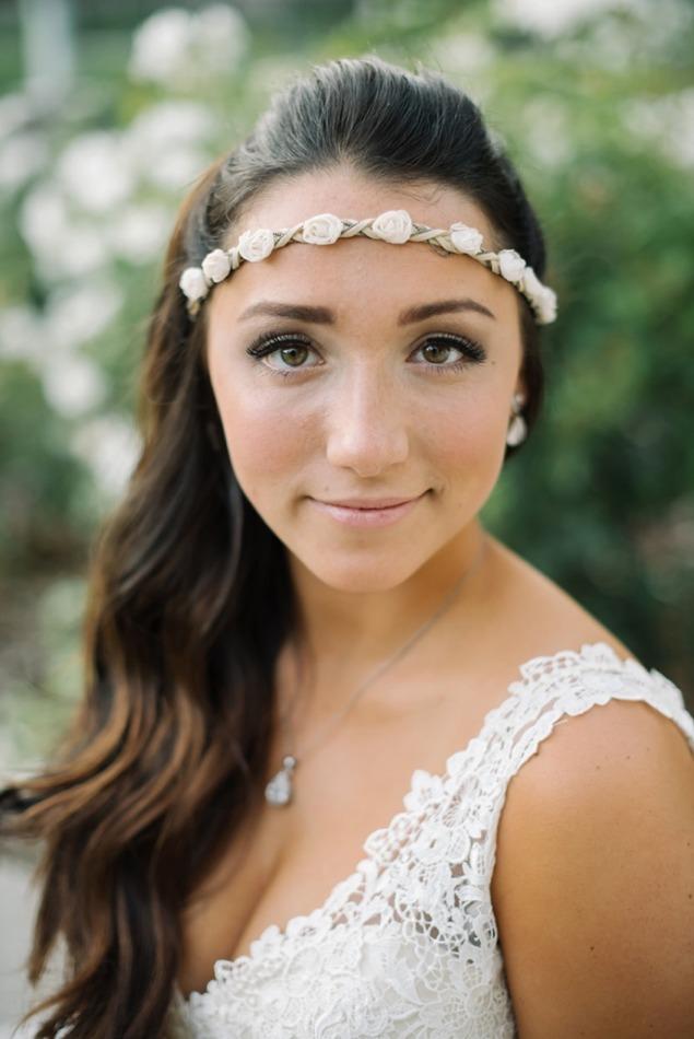 Best Utah Bridal Photographer Ali Sumsion 117