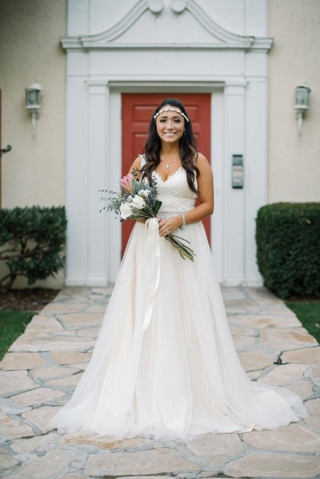Best Utah Bridal Photographer Ali Sumsion 118
