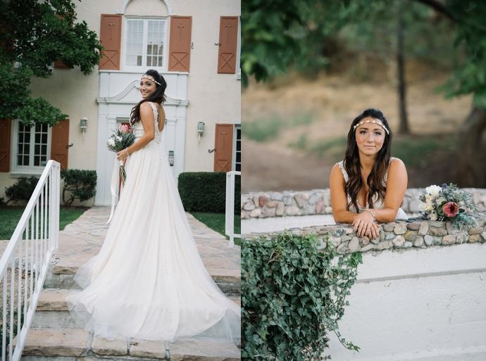 Best Utah Bridal Photographer Ali Sumsion 119