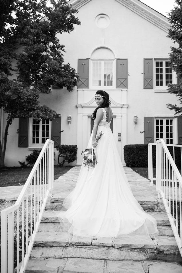 Best Utah Bridal Photographer Ali Sumsion 120