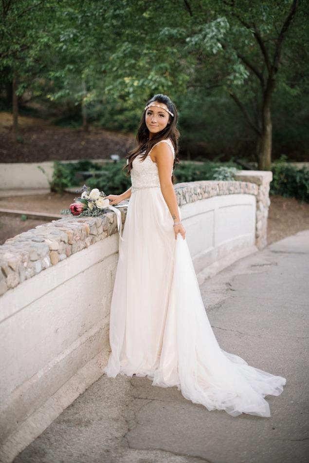 Best Utah Bridal Photographer Ali Sumsion 121