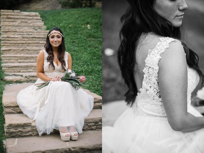 Best Utah Bridal Photographer Ali Sumsion 122