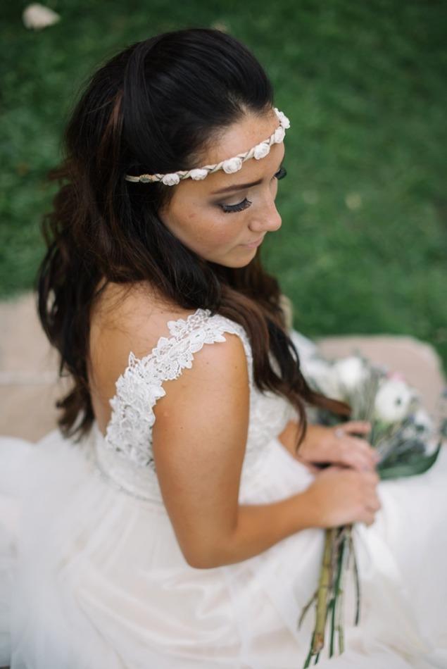 Best Utah Bridal Photographer Ali Sumsion 123