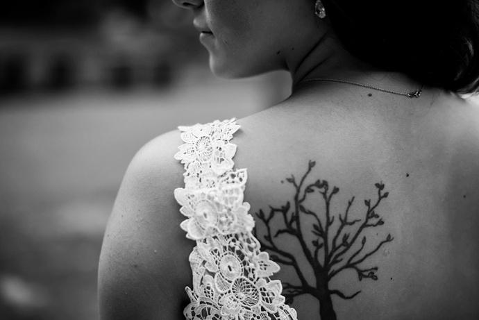 Best Utah Bridal Photographer Ali Sumsion 124