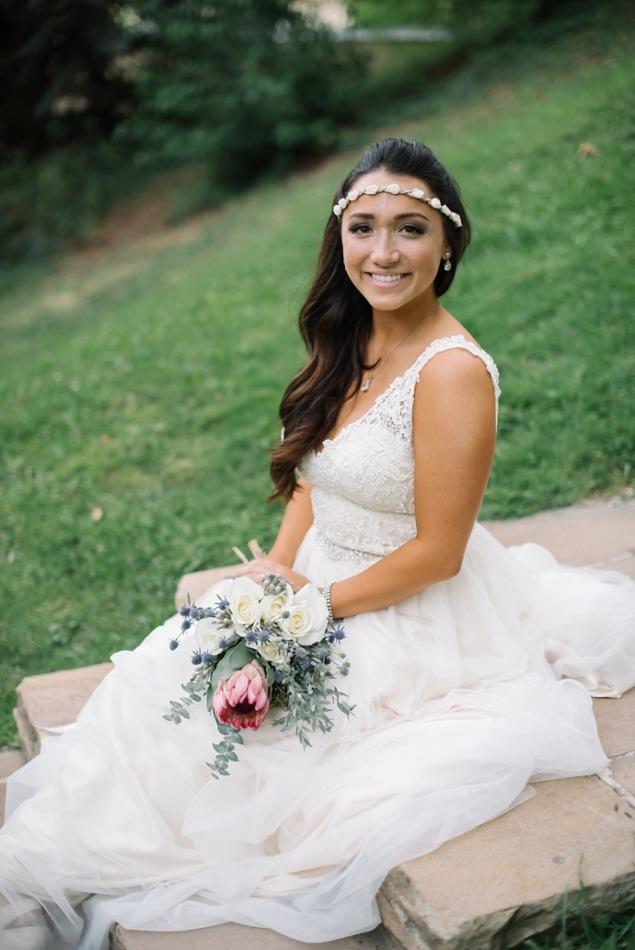 Best Utah Bridal Photographer Ali Sumsion 127