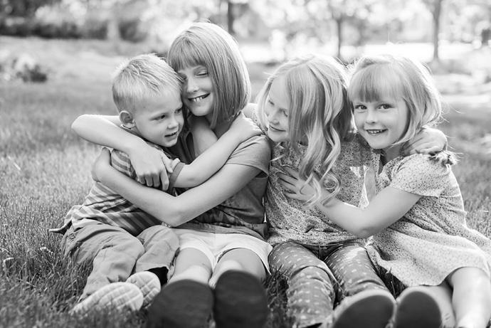 Salt Lake City Family Photographer Ali Sumsion 101