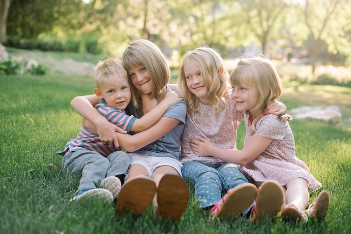 Salt Lake City Family Photographer Ali Sumsion 102