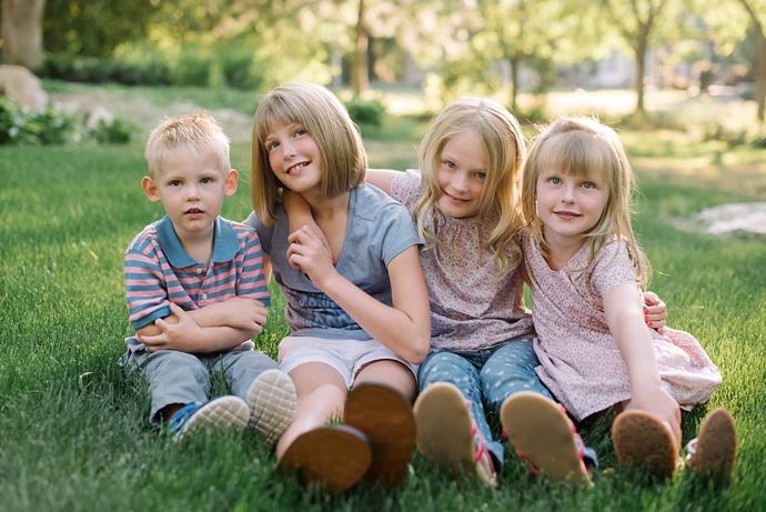 Salt Lake City Family Photographer Ali Sumsion 103
