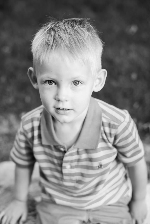 Salt Lake City Family Photographer Ali Sumsion 104