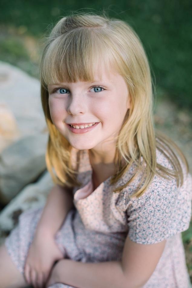 Salt Lake City Family Photographer Ali Sumsion 105