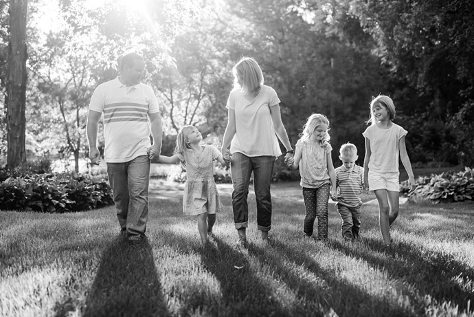 Salt Lake City Family Photographer Ali Sumsion 111