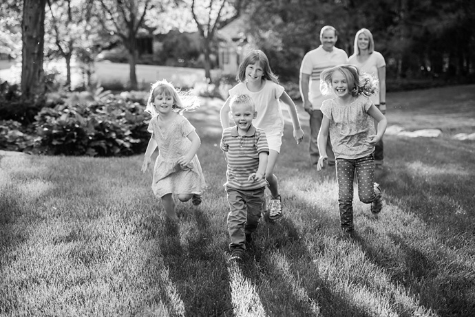 Salt Lake City Family Photographer Ali Sumsion 113