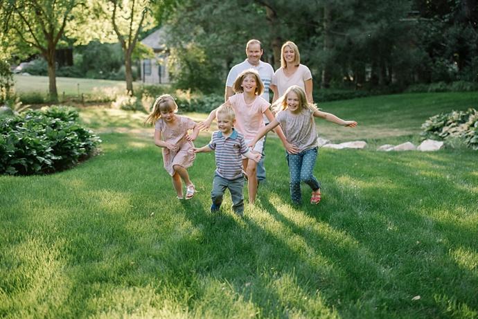 Salt Lake City Family Photographer Ali Sumsion 114