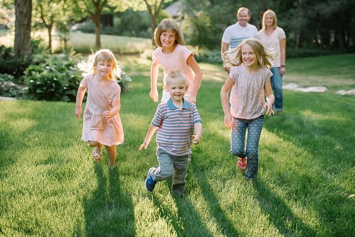 Salt Lake City Family Photographer Ali Sumsion 115