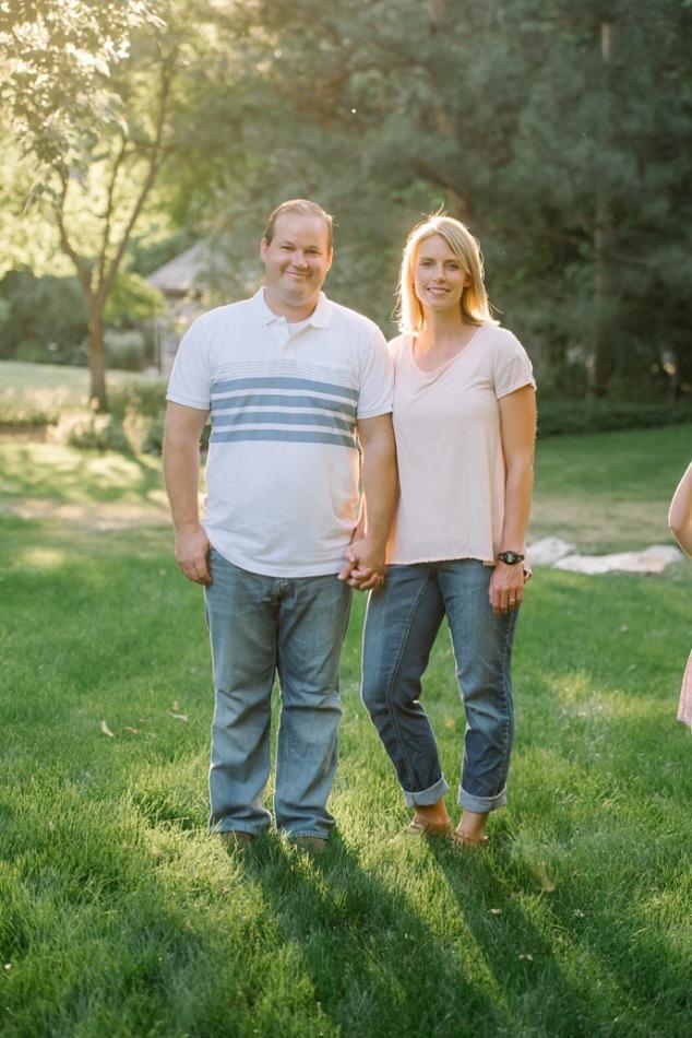Salt Lake City Family Photographer Ali Sumsion 116