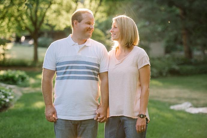 Salt Lake City Family Photographer Ali Sumsion 117