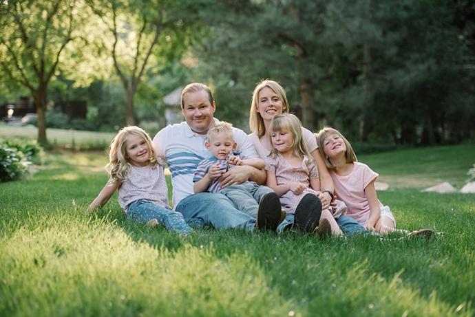 Salt Lake City Family Photographer Ali Sumsion 118